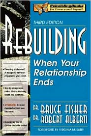 Rebuilding Book