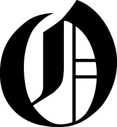 oregonian-o-logo-240w