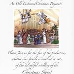 ChristmasPageantPoster2014150