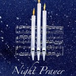 Night Prayer