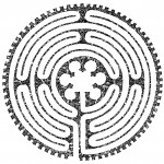 Labyrinth-copy1