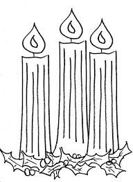 3-advent-candles