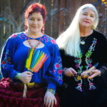 The Prairie Blossoms in concert February 5